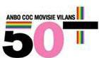 Roze 50+